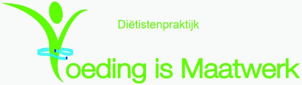 Voeding is Maatwerk